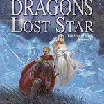 Dragons of a Lost Star (The War of Souls Book 2) (English Edition) Versión Kindle