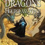 Dragons of the Hourglass Mage (Lost Chronicles Book 2) (English Edition) Versión Kindle