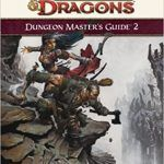 Dungeon Master's Guide: v. 2 (Dungeons & Dragons) (Inglés) Tapa dura – 1 septiembre 2009